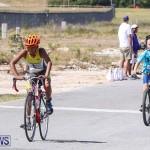 Clarien Iron Kids Triathlon Bermuda, May 20 2017-125