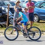 Clarien Iron Kids Triathlon Bermuda, May 20 2017-129