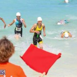 Clarien Iron Kids Triathlon Bermuda, May 20 2017-15