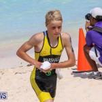 Clarien Iron Kids Triathlon Bermuda, May 20 2017-18