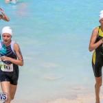 Clarien Iron Kids Triathlon Bermuda, May 20 2017-19