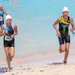 Clarien Iron Kids Triathlon Bermuda, May 20 2017-20
