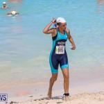 Clarien Iron Kids Triathlon Bermuda, May 20 2017-24