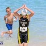 Clarien Iron Kids Triathlon Bermuda, May 20 2017-25