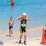 Clarien Iron Kids Triathlon Bermuda, May 20 2017-26