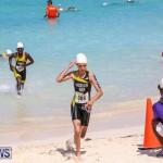 Clarien Iron Kids Triathlon Bermuda, May 20 2017-34