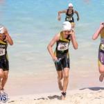 Clarien Iron Kids Triathlon Bermuda, May 20 2017-40