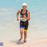 Clarien Iron Kids Triathlon Bermuda, May 20 2017-42