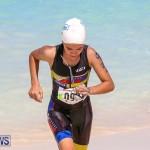 Clarien Iron Kids Triathlon Bermuda, May 20 2017-43