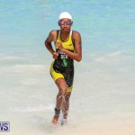 Clarien Iron Kids Triathlon Bermuda, May 20 2017-44