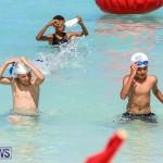 Clarien Iron Kids Triathlon Bermuda, May 20 2017-47