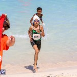 Clarien Iron Kids Triathlon Bermuda, May 20 2017-50