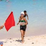 Clarien Iron Kids Triathlon Bermuda, May 20 2017-52