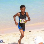 Clarien Iron Kids Triathlon Bermuda, May 20 2017-53