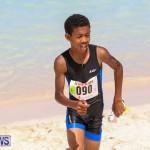 Clarien Iron Kids Triathlon Bermuda, May 20 2017-54