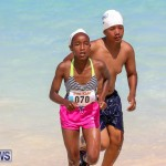 Clarien Iron Kids Triathlon Bermuda, May 20 2017-56