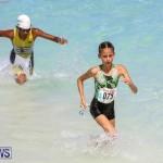 Clarien Iron Kids Triathlon Bermuda, May 20 2017-59