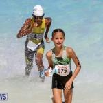 Clarien Iron Kids Triathlon Bermuda, May 20 2017-61