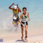 Clarien Iron Kids Triathlon Bermuda, May 20 2017-62