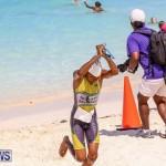 Clarien Iron Kids Triathlon Bermuda, May 20 2017-64
