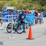 Clarien Iron Kids Triathlon Bermuda, May 20 2017-65