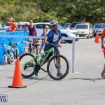 Clarien Iron Kids Triathlon Bermuda, May 20 2017-67