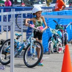 Clarien Iron Kids Triathlon Bermuda, May 20 2017-68