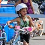 Clarien Iron Kids Triathlon Bermuda, May 20 2017-69