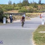 Clarien Iron Kids Triathlon Bermuda, May 20 2017-70