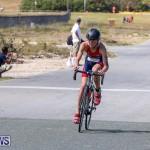 Clarien Iron Kids Triathlon Bermuda, May 20 2017-75
