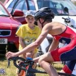 Clarien Iron Kids Triathlon Bermuda, May 20 2017-79