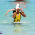 Clarien Iron Kids Triathlon Bermuda, May 20 2017-8
