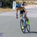 Clarien Iron Kids Triathlon Bermuda, May 20 2017-80