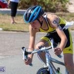 Clarien Iron Kids Triathlon Bermuda, May 20 2017-81