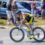 Clarien Iron Kids Triathlon Bermuda, May 20 2017-82