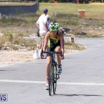 Clarien Iron Kids Triathlon Bermuda, May 20 2017-83