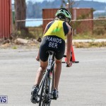 Clarien Iron Kids Triathlon Bermuda, May 20 2017-86