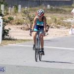Clarien Iron Kids Triathlon Bermuda, May 20 2017-87