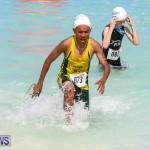 Clarien Iron Kids Triathlon Bermuda, May 20 2017-9