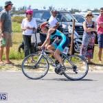 Clarien Iron Kids Triathlon Bermuda, May 20 2017-90
