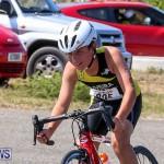 Clarien Iron Kids Triathlon Bermuda, May 20 2017-91