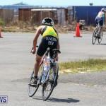 Clarien Iron Kids Triathlon Bermuda, May 20 2017-93