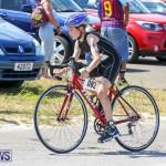 Clarien Iron Kids Triathlon Bermuda, May 20 2017-96