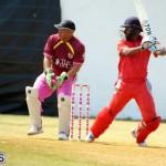 Cricket Twenty20 Bermuda April 30 2017 (12)