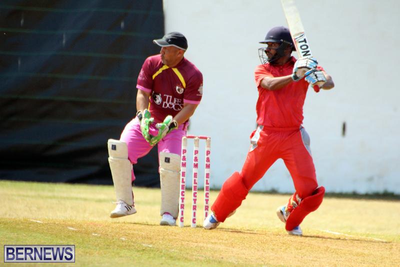 Cricket-Twenty20-Bermuda-April-30-2017-12