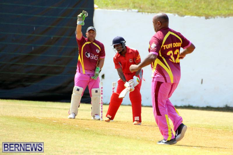 Cricket-Twenty20-Bermuda-April-30-2017-13