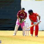 Cricket Twenty20 Bermuda April 30 2017 (17)