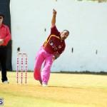 Cricket Twenty20 Bermuda April 30 2017 (18)