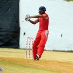 Cricket Twenty20 Bermuda April 30 2017 (3)