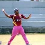 Cricket Twenty20 Bermuda April 30 2017 (4)